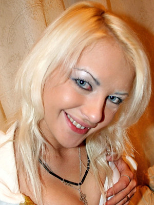 Melika