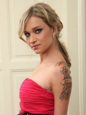 Angel Piaff
