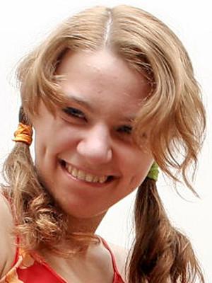 Katrin Shyla