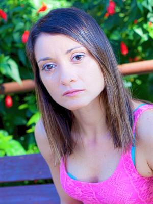 Valentina Bianco